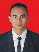 Endang Mulyana, S.Pd