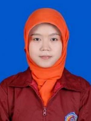 Imas Siti Ismaya, S.Pd