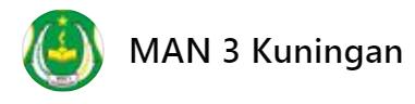 MAN 3 Kuningan
